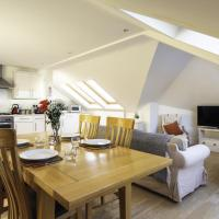 Ocean Lookout - Luxury Woolacombe Beach Apartment with Sea Views