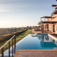 Absolute Villa by Stylish Stays, hotel in Kefallonia