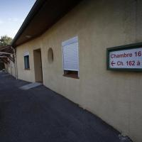 Dortoirs Rocade 2, hôtel à Pamiers