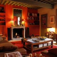 Hotel Les Templiers, hotel in Aigues-Mortes