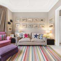 Veeve - Colourful on Ormiston Grove