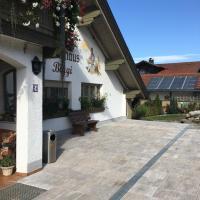 Gästehaus Biggi