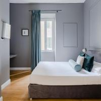 Suites by Chloe