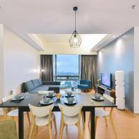 KL Luxury Home @ Swiss Garden Residences