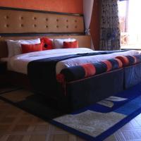 Milimani Beach Resort, hotel in Kisumu