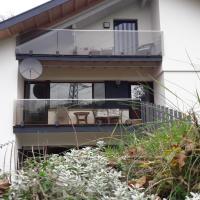 RELAX in der Natur 2 Zimmer Apartment - im Grünen - Ruhelage, hotel en Kennelbach