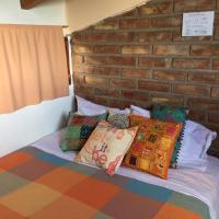 Departamento Privado en Gran Mendoza, hotel in Godoy Cruz