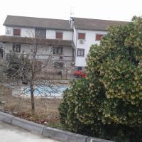 Autentisereia Lda., hotel in Algoso