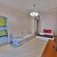 1-комнатная квартира в Москве на пр Мира, 112