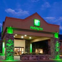 Holiday Inn Steamboat Springs, an IHG Hotel, hotel in Steamboat Springs