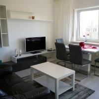 Modernes Apartment in Brühl