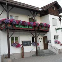 Wertacher Hof