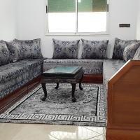 rahti apartments