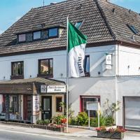Hotel Restaurant Menden, Hotel in Menden