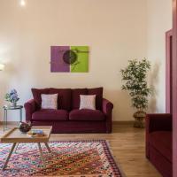 Politeama apartment