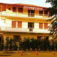 Hotel Gimaj
