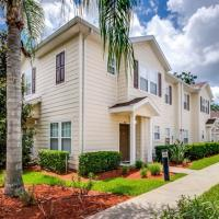 Intimate & Upscale - 4 Bdm Townhome townhouse
