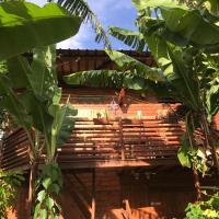 Appartement du Chalet RESIDENCE BEAUREGARD MAJICAVO KOROPA