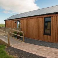 Mallard Lodge - UK11960
