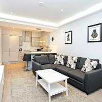 ALTIDO Modern, Stylish Apt. in Excellent Central Location