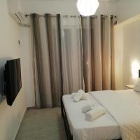Cute Apartmnet in Thiseio