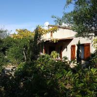 Mini Villa ARGENTELLA HP4