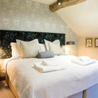 The Legh Arms Prestbury, hotel in Macclesfield