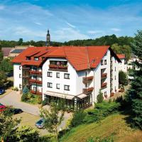 Hotel Zur Post, Hotel in Pirna