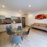 Nuevo Condominio en Ocean Reef, hotel in San Bartolo