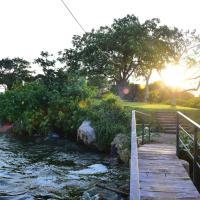 Avocado Bay Private Retreat