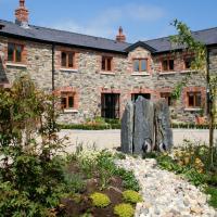 Decoy Country Cottages, hotel in Navan