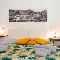 PERUGINO Guest House