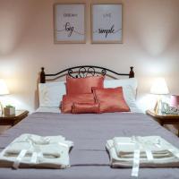 Rest & Calm GuestHouse