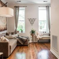 ✪ Cozy 1 Bedroom close to Downtown Chicago ✪