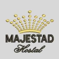HOSTAL MAJESTAD
