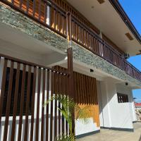 Highway to H Inn - New Wing, hotel in Panglao Island
