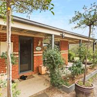 Mt Taylor Country Retreat-15 minutes to Bairnsdale, hotel em Mount Taylor
