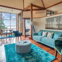 Tranquil Lake House - Perfect City Escape to relax, hotel em Lakeside