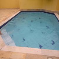 Casa com piscina em Indaiatuba para temporada ótima localização JD. Esplanada