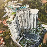 Swiss-Garden Hotel & Residences, Genting Highlands, hotel in Genting Highlands