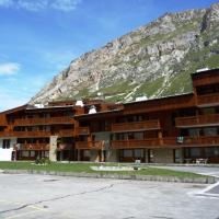 Hameaux de Val - Alpes-Horizon