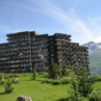 Le Home Club - Alpes-Horizon