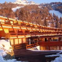L'Adret - Alpes-Horizon