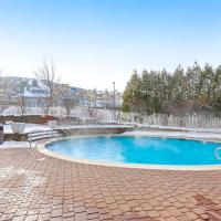 Long Trail House: 368, hotel in Stratton