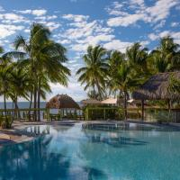 La Siesta Resort & Marina, hotel in Islamorada