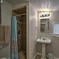 Remodeled Chico Cottage Just 5 Mins to Downtown!