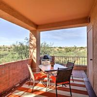 Green Valley Townhome by Golf - Walk to Rec Center, hotel in Green Valley