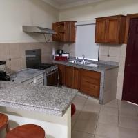Apartamentos Alta Vista
