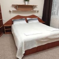 Уютен апартамент в Търговище - 2 спални и кухня