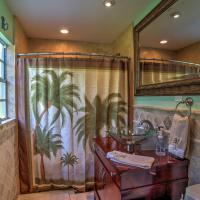 Greenacres Apartment - 7 miles to Lake Worth Beach